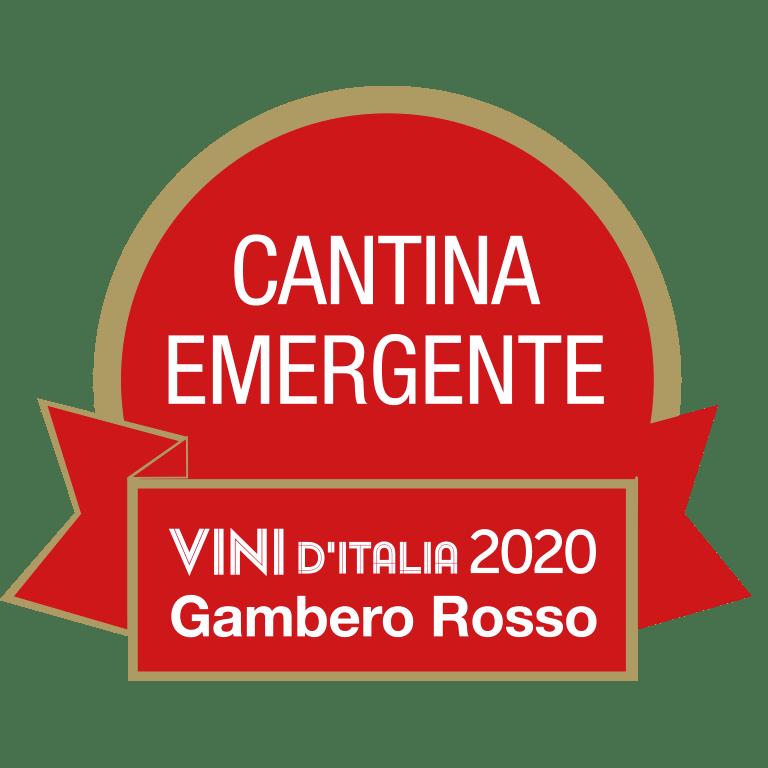 Cantina Emergente