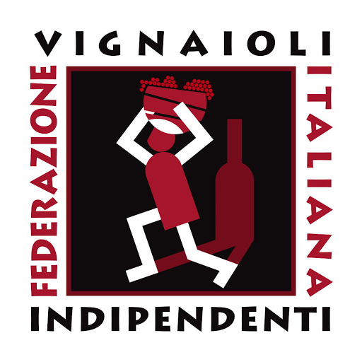 Vignaioli indipendenti